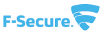 F-Secure - CONNECTIONS Sponsor
