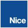 Nice - CONNECTIONS community sponsor