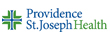 Providence St. Joseph Health - Connected Health Summit Keynote