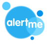 AlertMe - CONNECTIONS Sponsor