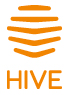 Hive Home - CONNECTIONS Europe 2017 Sponsor