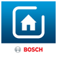 Bosch Smart Home - CONNECTIONS Europe 2018