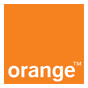 Orange - CONNECTIONS Europe Keynote