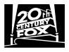 20th Century Fox - Future of Video conference keynote