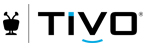 TiVo - Future of Video sponsor