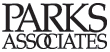 Parks Associates - Future of Video OTT keynote consumer research