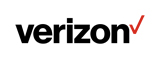 Verizon - Keynote at 2019 Future of Video