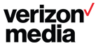 Verizon Media - Future of Video reception sponsor
