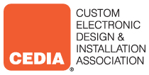 CEDIA - Parks Associates smart home sessions
