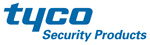Tyco Security Products - CONNECTIONS Europe Sponsor