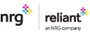 NRG - Reliant - Smart Energy Summit Keynote
