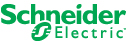 Schneider Electric - Smart Energy Summit Keynote