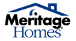 Meritage Homes - Smart Energy Summit sponsor