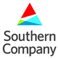 Southern Co. - Smart Energy Summit keynote
