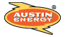 Austin Energy - Smart Energy Summit sponsor