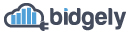 Bidgely - Smart Energy Summit sponsor