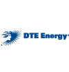 DTE Energy - Smart Energy Summit advisory board