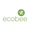 ecobee - Smart Energy Summit 2019 advisory board