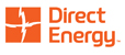 Direct Energy - Smart Energy Summit keynote