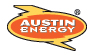 Austin Energy sponsor - Smart Energy Summit 2020