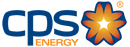 CPS Energy - Smart Energy Summit keynote
