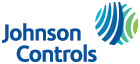 Johnson Controls - Smart Energy Summit 2020