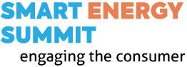 Parks Associates - Smart Energy Summit
