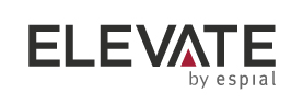 Elevate, by Espial - Parks Asssociates pay TV Research worskhop