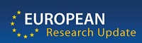 European Research Update
