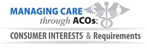 Parks Associates Digital Health - ACOs research