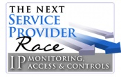 The Next Service Provider Race
