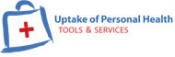 Uptake of Personal Health Tools & Services