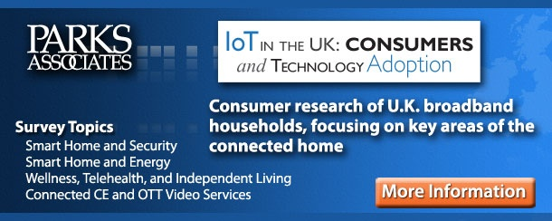 Banner-IoT-UK-Consumers-Smart-Adoption_610x244.jpg