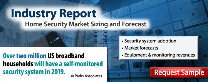 Banner-PA_Home-Security-Market-Sizing-and-Forecast_708x280.jpg