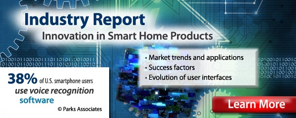 Smart energy summit energy iot executive conference by for Innovative home products