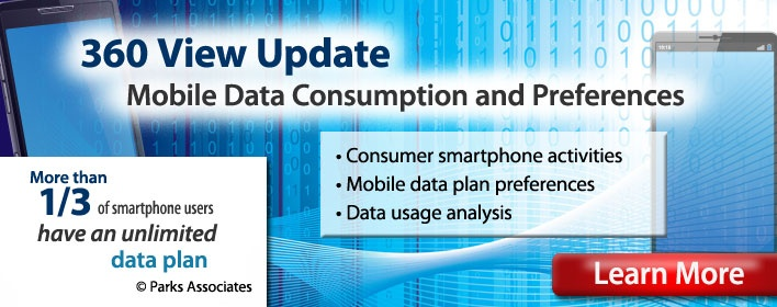 Parks_Associates-Mobile-Data-Consumption_Banner2016.jpg