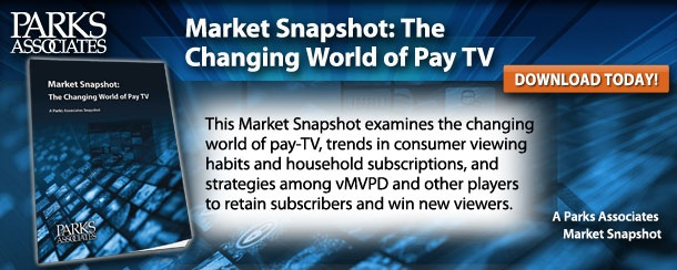 Snapshot_Pay-TV_banner_610x244.jpg