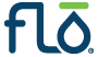 Flo Technologies - CONNECTIONS sponsor