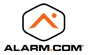 Alarm.com - Connected Health Summit advisory board