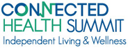 Connected Health Summit IoT executive conference
