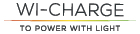 Wi-Charge - CONNECTIONS Europe sponsor