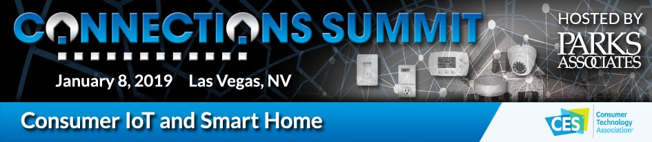 CONNECTIONS™ Summit