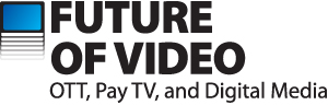 Future of Video - Parks Associates connected entertainment OTT conference