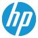 HP - CONNECTIONS Sponsor