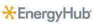 EnergyHub - Smart Energy Summit keynote