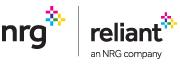 Reliant - NRG - Smart Energy Summit keynote