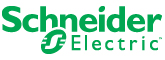 Schneider Electric - Smart Energy Summit keynote