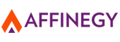 Affinegy - CONNECTIONS connected home sponsor