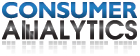 Consumer Analytics - Parks Associates consumer research
