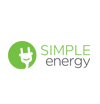 Judd Moritz - Simple Energy - Smart Energy Summit advisory board